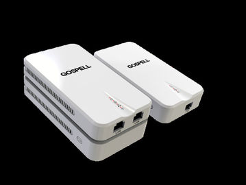 Chiny GW1200S-X Wifi Network Extender 2.4G MT7603 8 MB Flash Certyfikat ISO9001 dystrybutor